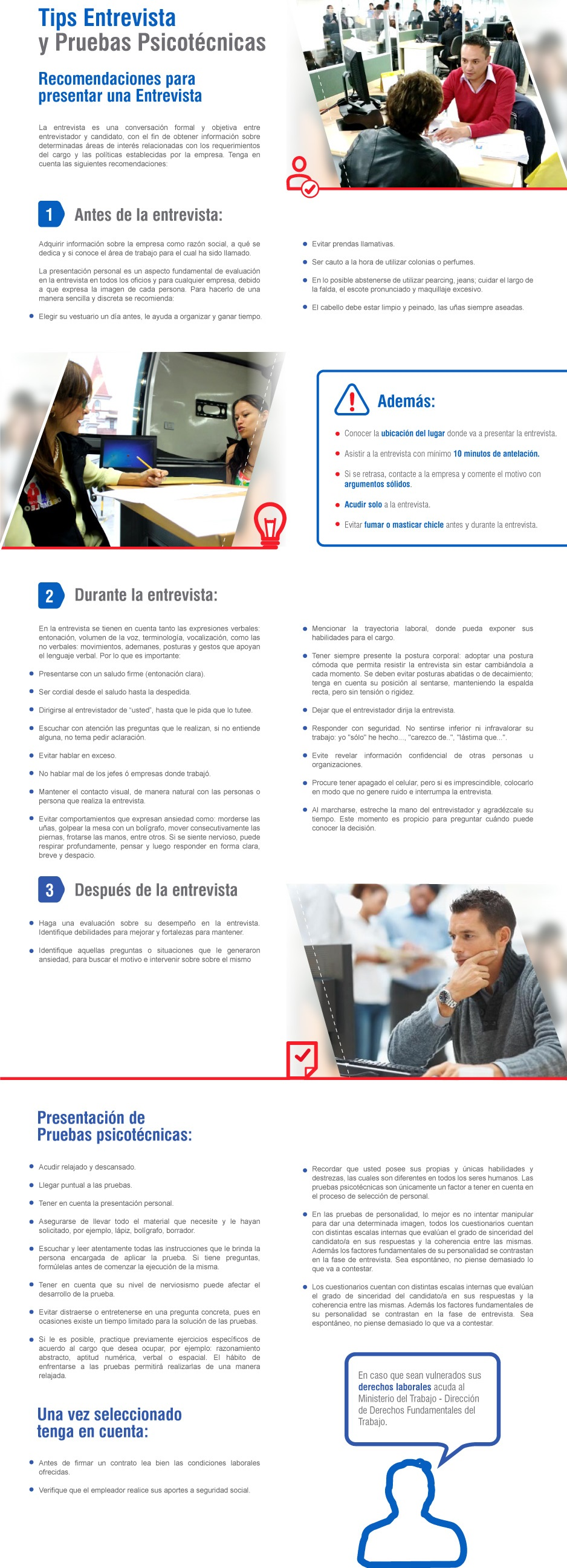 Web-APE-tips-entrevista-Previsual - copia.jpg