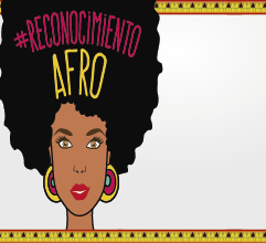 Herencia Afro