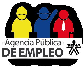 Resultado de imagen para agencia publica de empleo