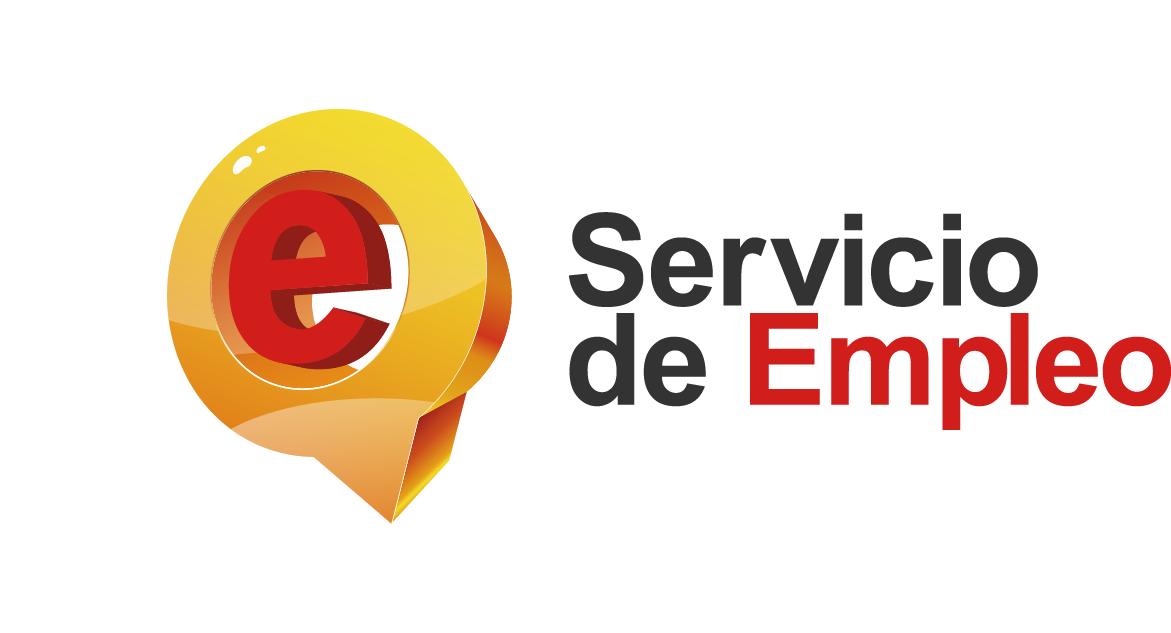 Conozca los servicios del Servicio Público de Empleo